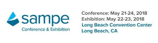 SAMPE-Composite-Expo