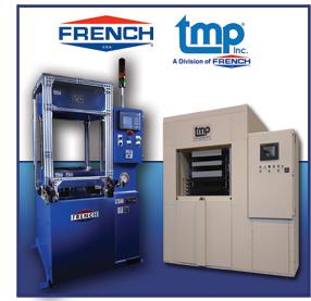 hydraulic-press-design
