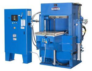 industrial-lamination-press