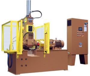 lab-rubber-mixer