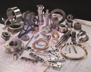 repair-parts