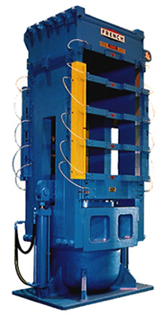 1000-ton-hydraulic-press
