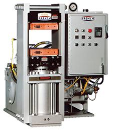 200-ton-hydraulic-press