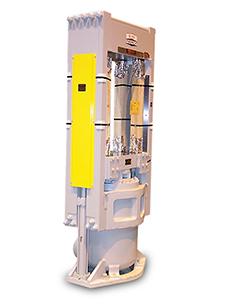 450-ton-hydraulic-press