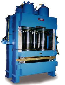 600-Ton-Hydraulic-Press