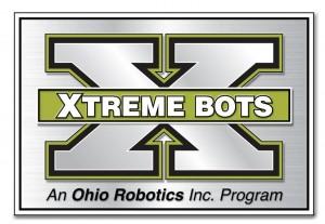 Xtreme-BOTS