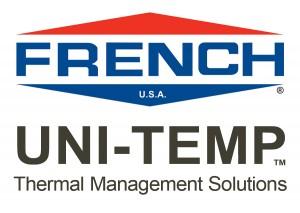 uni-temp-thermal-management