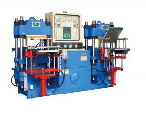 hydraulic-press-rc2