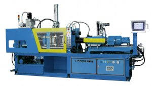 injection-molding-press-rihh