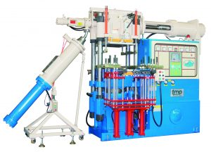 injection-molding-press-sivh