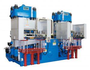 vacuum-molding-press-rcv-3rt