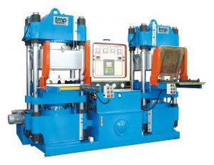 vacuum-molding-press-rcv-rtmo