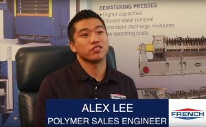 french-gpn-workforce-video-lee