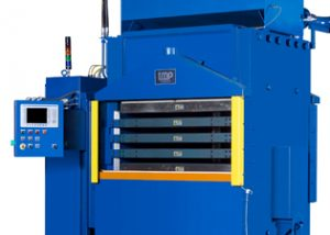 tmp-hydraulic-press