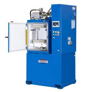 vacuum-lamination-press