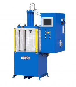 compaction-press