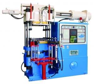 Minolta Digital Camera French Oil Mill Machinery Company