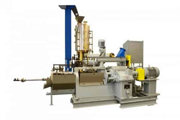 Lab-screw-press-conditioner